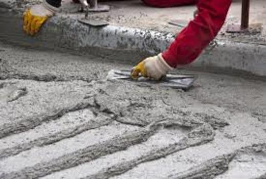 Бетон 550 бетон владивосток купить