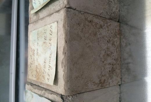 Особенности бетона М300