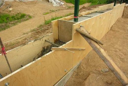 Ориентировано-стружечные плиты считаются инженерным пиломатериалом