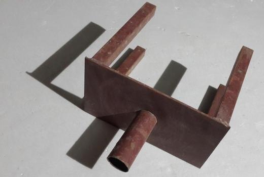 Унивилка как элемент опалубочной конструкции