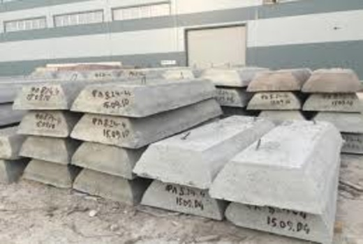 Материал, не содержащий глины