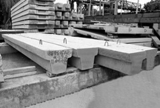 Фундаментные основания из плит