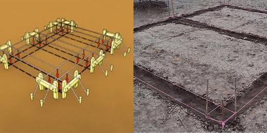 Сложности и нюансы строительных работ