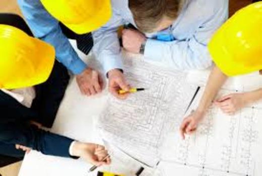 Методика проектирования