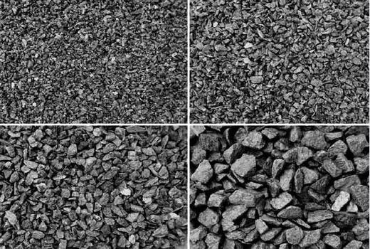 Оптимальные пропорции бетона для фундамента