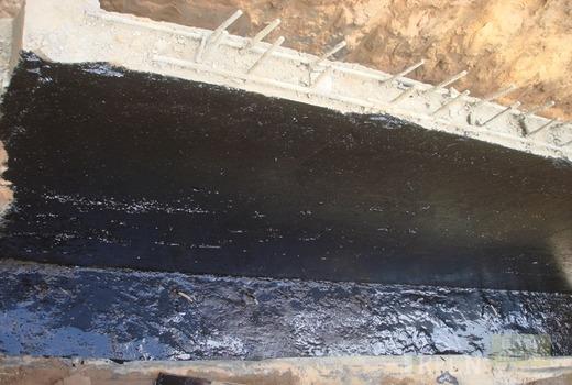 Причины защиты цокольного этажа от влаги